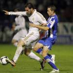 Calciomercato Juventus, bomba di Marca: Higuain è già della Juve!