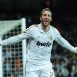 Calciomercato Juventus, affaire Higuain: la chiave di volta potrebbe essere Zidane