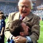 "Raduno Sampdoria, grande entusiasmo. E Garrone promette: ""Teniamo i BIG"""
