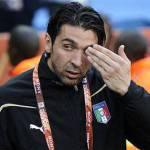 Calciomercato Juve/estero: ritorno di fiamma dello United per Buffon