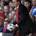 Premier League, colpo del Liverpool a Bolton