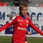 Calciomercato Milan, Honda: il Tottenham sta provando a soffiare il giapponese al club rossonero