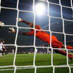 Mondiali 2010, infortunio per Tim Howard
