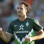 Calciomercato Lazio, il sogno è Hugo Almeida