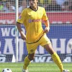 Calciomercato Juventus, Hummels gradisce la destinazione bianconera
