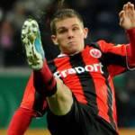 Calciomercato Inter Roma: i giallorossi rilanciano per Jung