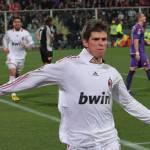 Calciomercato Juventus Huntelaar: parla l'agente