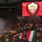 Roma, ItalPetroli stila il comunicato mensile sul futuro del club