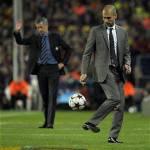 """Liga, """"filo diretto"""": che retroscena su Inter-Barça. Figo e l'alto tradimento…"""