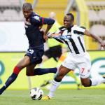 Calciomercato Juventus, piacciono Ibarbo e Biabiany