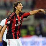 Fantacalcio Milan, Allegri: Ibrahimovic in campo domani sera. Juventus? Ci penserò da giovedì