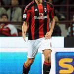 Fantacalcio, Parma-Milan: se Ibra non ce la fa, c'è pronto Superpippo