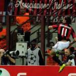Risultati in tempo reale: segui la cronaca di Parma-Milan su direttagoal.it