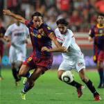 Calciomercato Milan, ecco cosa pensano i giornalisti spagnoli dell'affare-Ibrahimovic