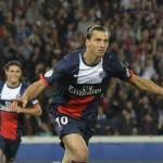 Calciomercato PSG, Ibrahimovic: quest'estate il mio agente ha parlato con diversi club, ma ho scelto di restare
