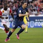 Calciomercato Juventus, Ibrahimovic: Operazione possibile, l'appeal della Serie A potrebbe convincere lo svedese
