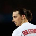Calciomercato Inter Barcellona, Paolillo ha rivelato un simpatico retroscena sul trasferimento di Ibrahimovic