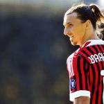 Bate Borisov-Milan 1-1, rossoneri bloccati in Russia da un rigore