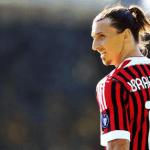 Bate Borisov-Milan 1-1, i video dei goal