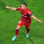 Calciomercato Milan, out-out: o Ibrahimovic o Guardiola. Se arriva uno, salta l'altro!