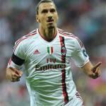 Calciomercato Milan, Ibrahimovic chiosa: noi favoriti per lo scudetto!