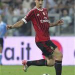 Calciomercato Milan Ibrahimovic: schiaffetti, Raiola e Mourinho, quale futuro per lo svedese?