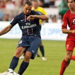 Ligue 1, un bambino malato vola a Parigi per incontrare l'idolo Ibrahimovic ma…
