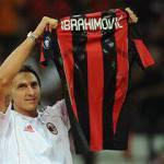 "Champions League, Ibrahimovic: ""Secondo tempo perfetto"""
