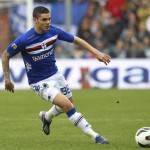 Calciomercato Inter, Zanetti su Icardi: ha un gran futuro, dobbiamo sfruttare le sue potenzialità