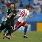 Calciomercato Inter:  si cercano nuovi talenti esotici