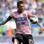 Calciomercato Milan, se parte Boateng i rossoneri punteranno su Ilicic
