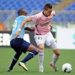 """Calciomercato Inter e Juventus, Ilicic via per """"soli"""" 30 milioni: parla Zamparini"""