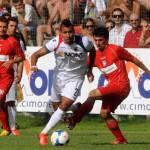 Calciomercato Inter: i nerazzurri inseguono Taider ma Pioli stoppa la trattativa