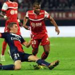 Calciomercato Roma, Garcia: Mai detto di essere interessato a Digne
