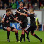 Calciomercato Roma, piace Emre Can, gioiellino del Bayer Leverkusen