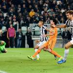 Juventus-Real Madrid, le pagelle: Vidal in versione super, Caceres rovina tutto