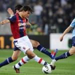 Calciomercato Inter, ag. Krhin: Tornare in nerazzurro? Gli piacerebbe ma…