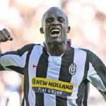 Calciomercato Juventus, piste straniere per Melo e Sissoko