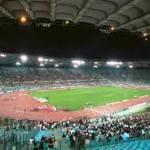 Serie A: Roma-Inter, ecco le formazioni ufficiali