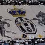 Calciomercato Juventus, il punto sul mercato a centrocampo