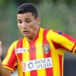 Calciomercato Roma: i giallorossi su Falco, il Messi del Salento