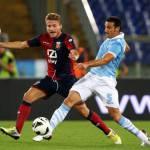 Calciomercato Juventus, Ziegler riapre l'affare Immobile con il Genoa?