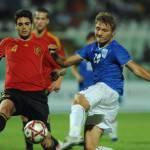 Calciomercato Juventus: ceduta la metà di Immobile al Genoa