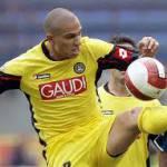 Mercato Napoli, ecco la richiesta dell'Udinese per Inler