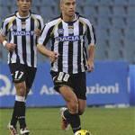 Calciomercato Napoli, a Febbraio incontro tra De Laurentiis e Pozzo per Inler
