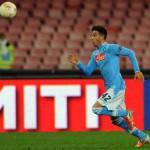 Calciomercato Napoli, altra pretendente per Roberto Insigne: è il Crotone