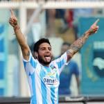 Calciomercato Roma Napoli, agente Insigne: Zeman lo stima e lo porterebbe con sé ovunque