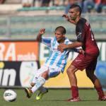 Calciomercato Napoli, ag. Insigne: Non prende la maglia di Lavezzi perché…
