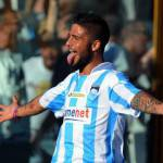 Calciomercato Napoli, ag. Insigne conferma: Ferrara lo vorrebbe allenare alla Samp!