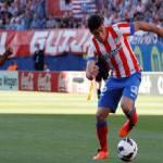 Calciomercato Inter, caccia agli esterni: Insua è nella lista, per Vrsaljko il prezzo sale